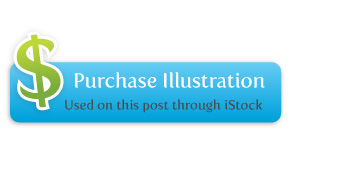 Purchase Illustration From This Post
