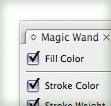 Magic Wand Thumbnail