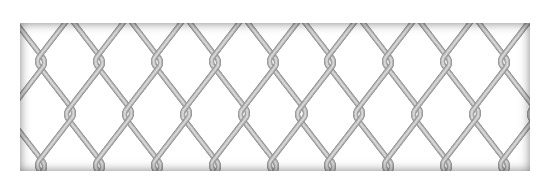 Illustrator Tutorial: Wire Fence