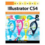 Real World Illustrator CS4