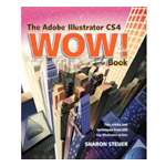 WOW! Book