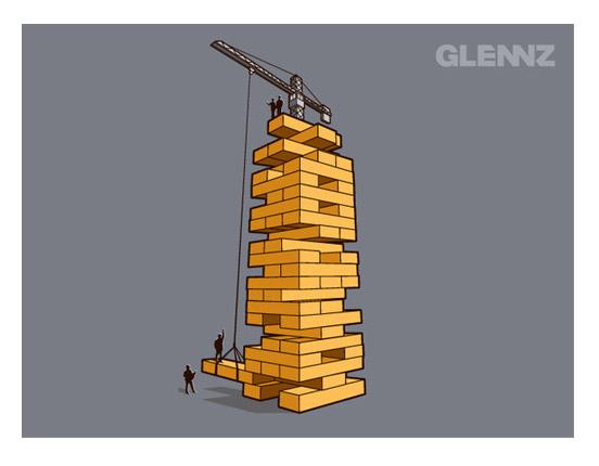 Risky Engineering