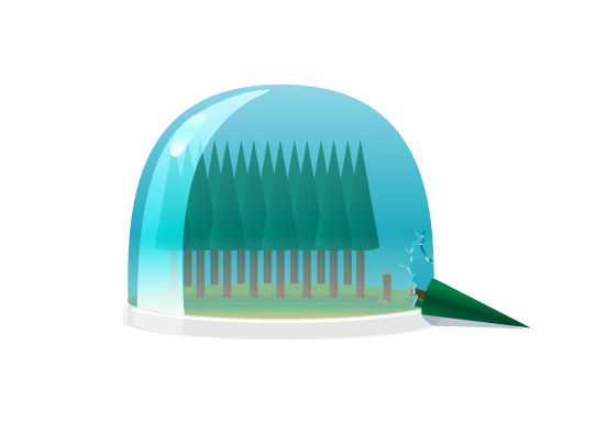 web-ill-forest-in-a-globe2.jpg