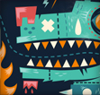 Weekly Vector Inspiration #5