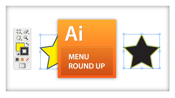 20 More Useful Adobe Illustrator Menu Tips