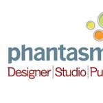 Phantasm CS
