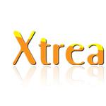 Xtream Path