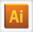 Illustrator CS5 New Icon
