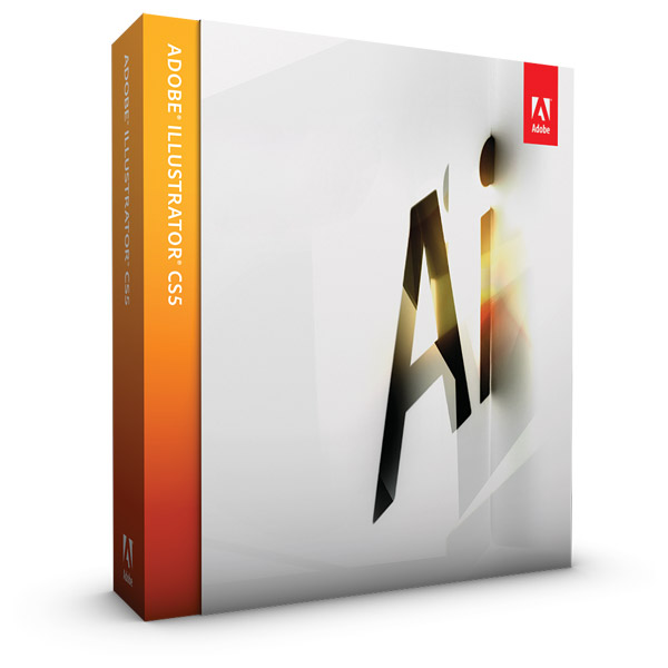 adobe Ilustrator mac free