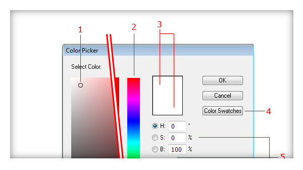 An Introduction to Illustrator's Color Tools