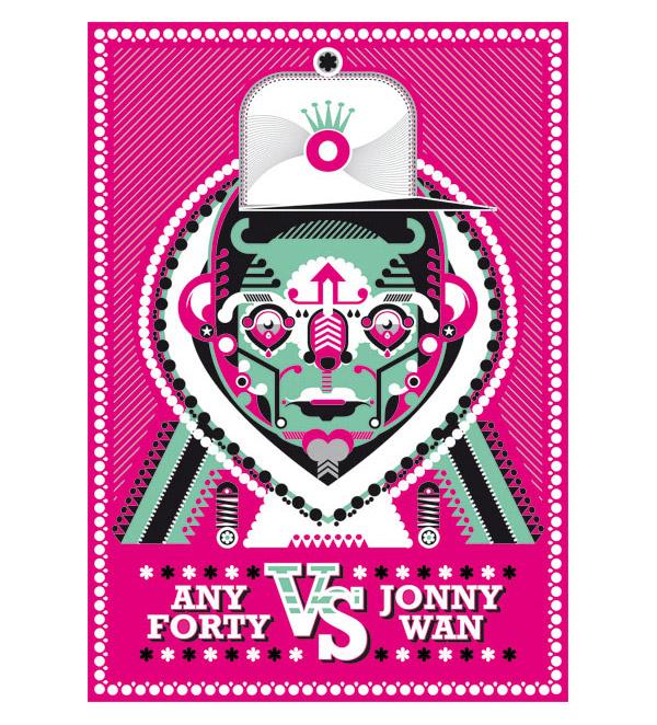 AnyForty vs Jonny Wan by Jonny_Wan