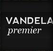 Vandelay Premier