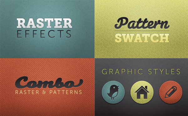 Creating seamless textures and seamless backgrounds in illustrator know some of you are saying that using raster effects in illustrator is cheating because its not vector art and instead you should just use photoshop ccuart Image collections