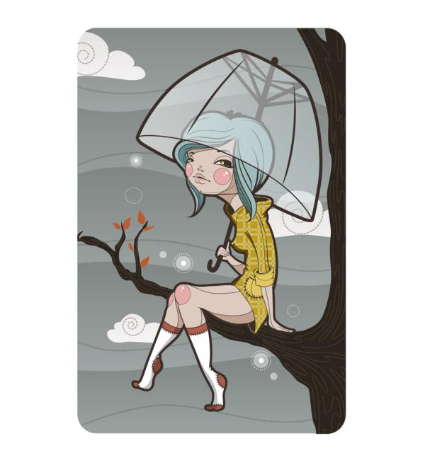 :rain.maybe: by flashparade
