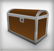 Create a Trunk Icon