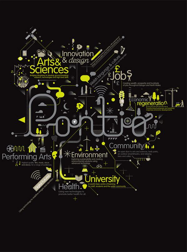 Pontio by ilovedust