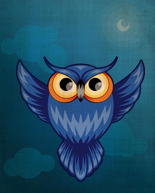 Owlee Submitted by devdsine