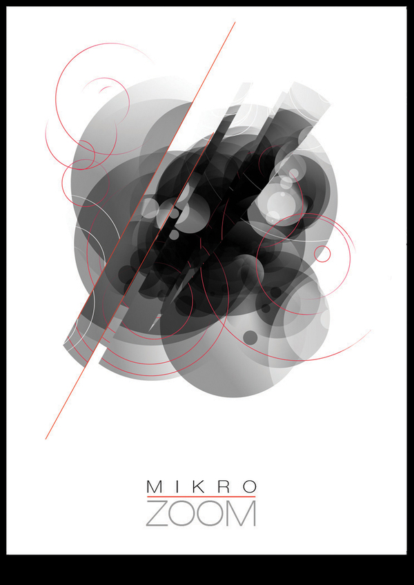 mikro zoom Submitted by mikro