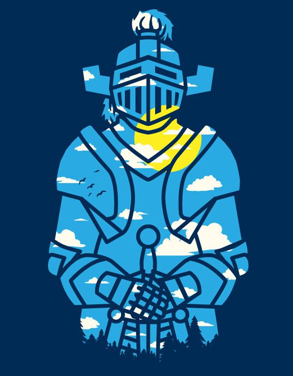 day-n'-knight by biotwist