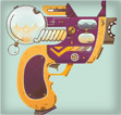 Weekly Vector Inspiration #133