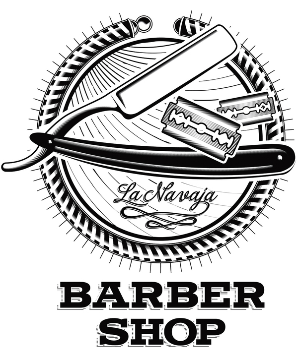 AMERICAN CREW | BARBER SHOP by Nomade