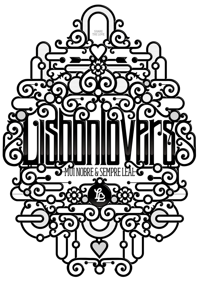 Lisbonlovers™ by André Beato
