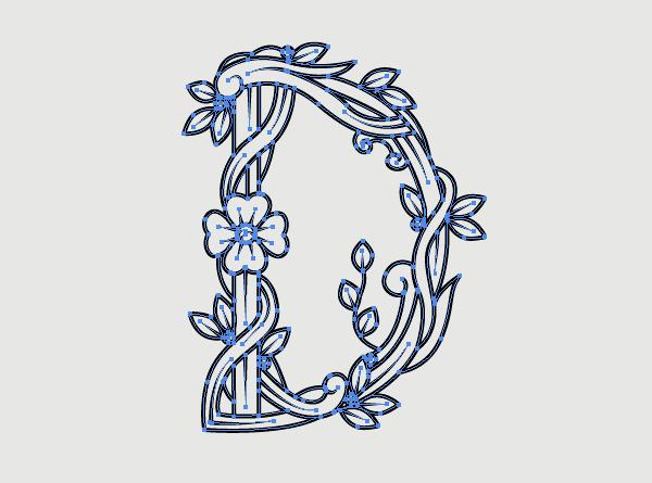 De Flore by ilya kazakov