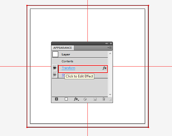 How to Do Live Mirror Drawing in Adobe Illustrator CC