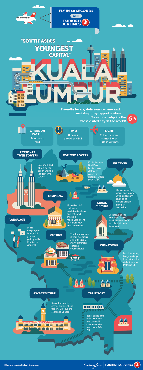 15 awesome vector infographics for your inspiration - vectips