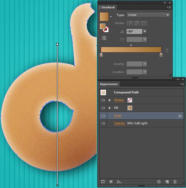 donut-014