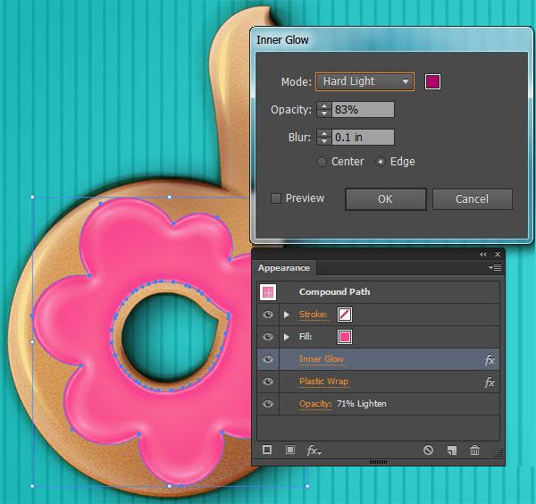 donut-022