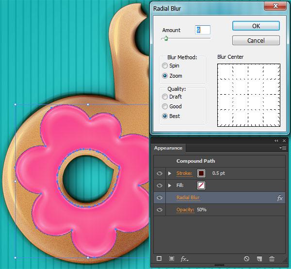 donut-024