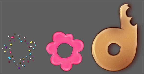 donut-033