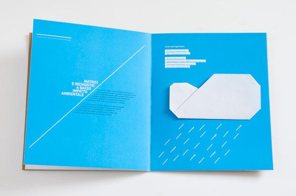 brochures_7
