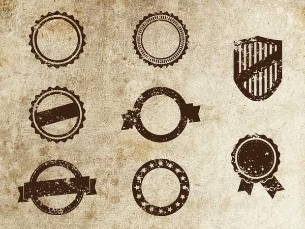 free_badges-01