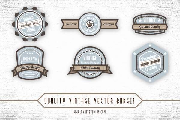 postImage_FreeVintageVectorBadges