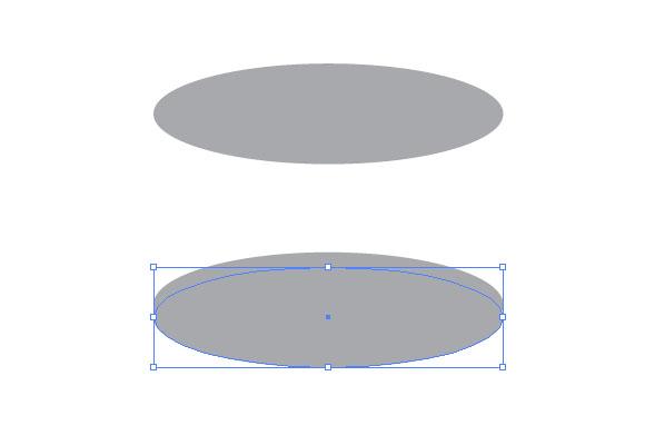 ufo_0020_Layer 1