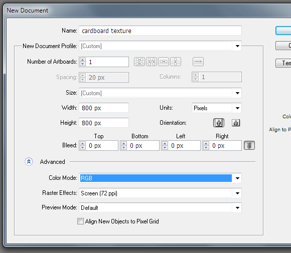 Create table from file  MATLAB readtable  MathWorks