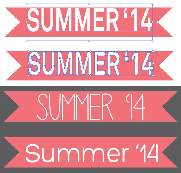 summer_002