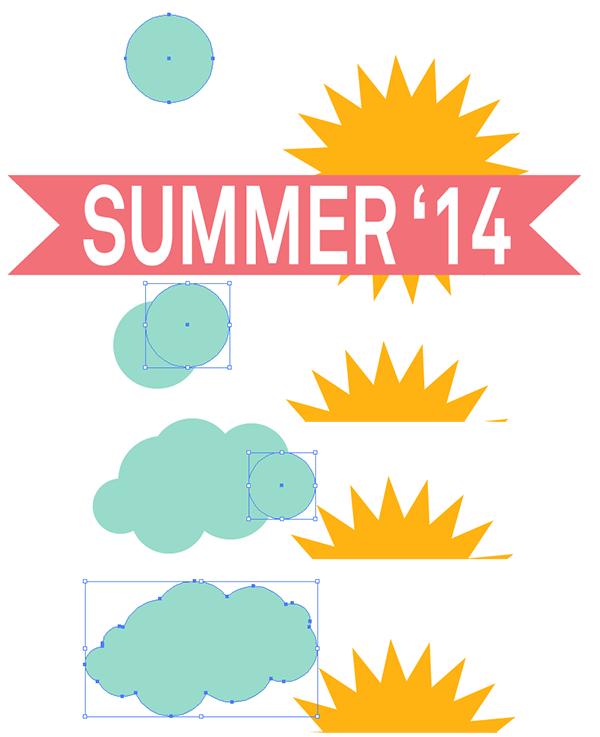 summer_006