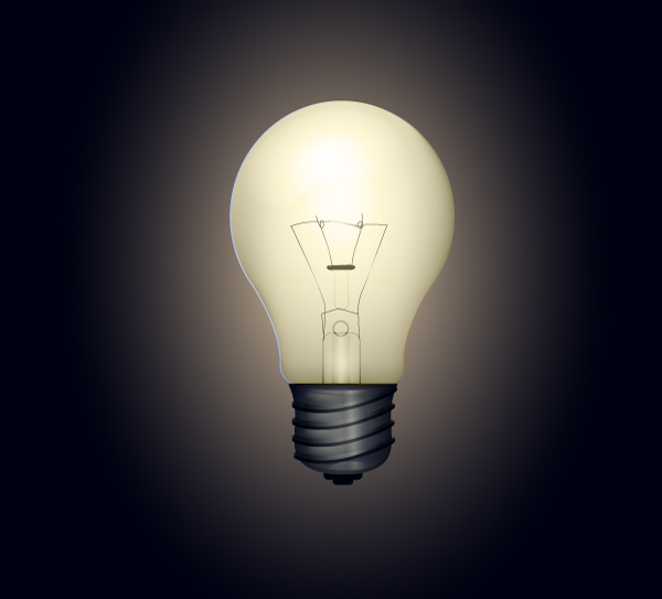 very bright light bulb | eBay