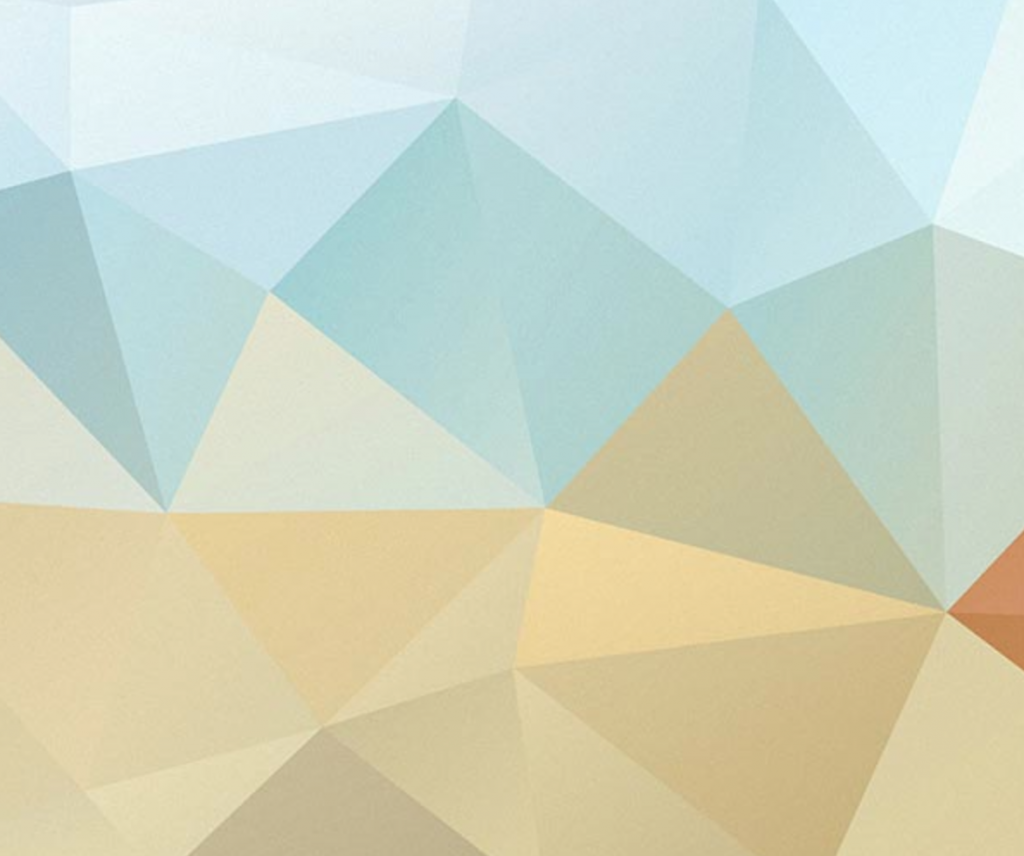 90 Beautiful Polygonal Vector Packs - Vectips com