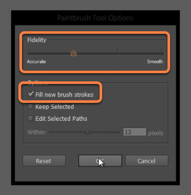 Learn the Basics of the Brush Tool in Adobe Illustrator