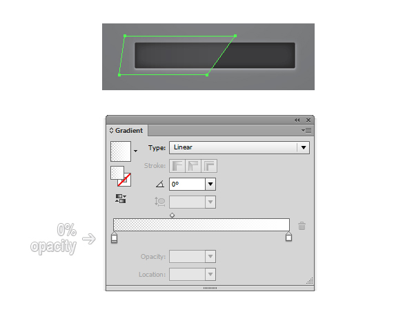 download meter vector
