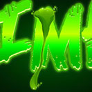 Create a Creepy, Slime Vector Text Effect!