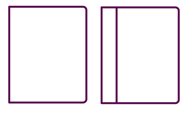 Linear Vector Icons