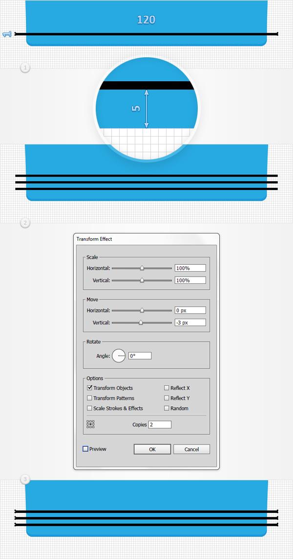 folder vector icon