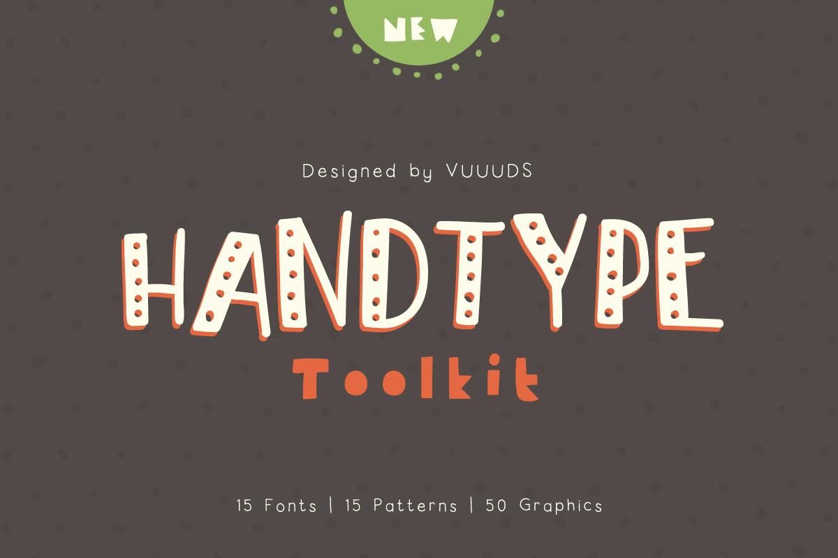 handtype_1