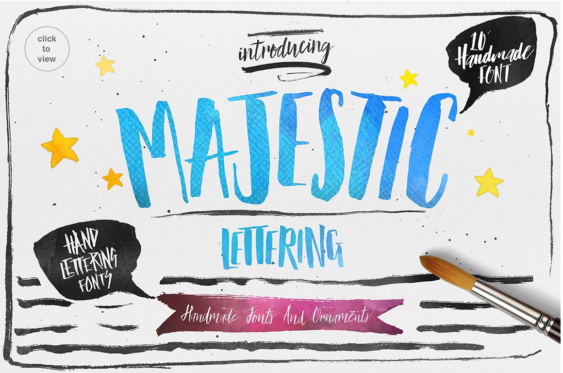 majestic_1