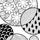 7 Terrific Tips to Creating Perfect Coloring Book Art Vectors!
